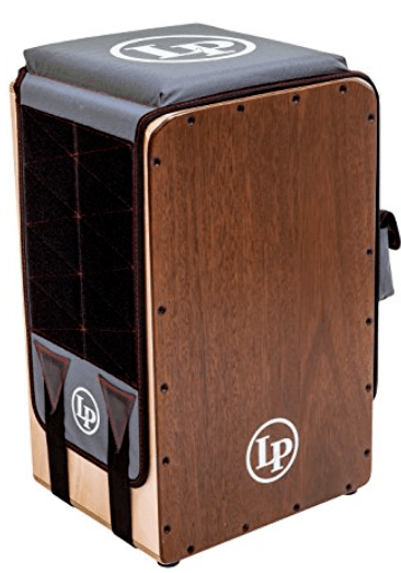Cajon Lp lapin percussion